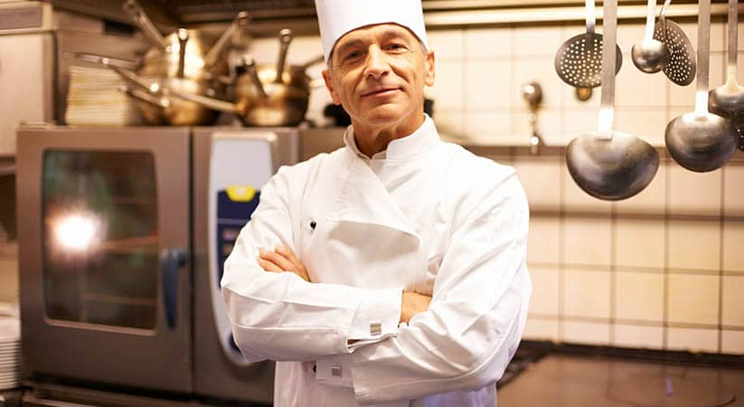 True Refrigerator Repair – What Refrigeration Best Suits Your Restaurant?
