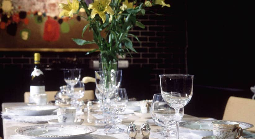 How to become a corporate event planner?