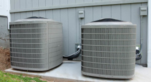 What You Have To Know About The Heating System Repair