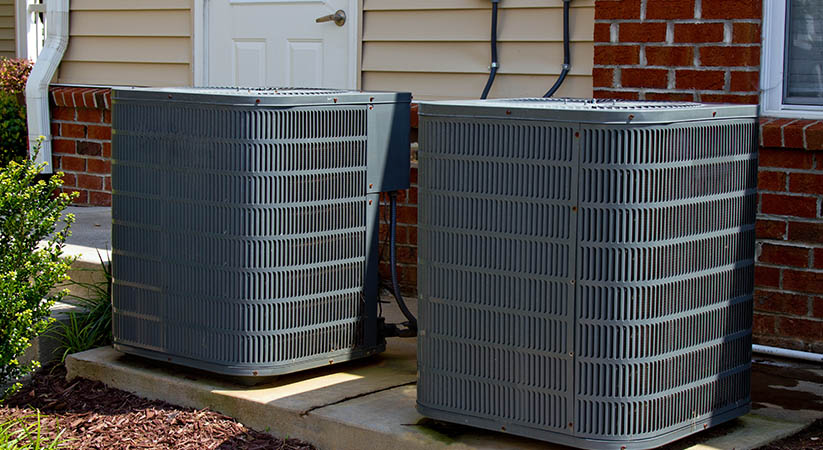 How To Increase Your Air Conditioner Efficiency