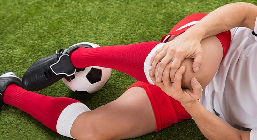 An overview of some of the common surgeries carried out by Orthopedic doctors.