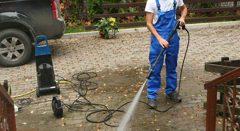 5 Drain Cleaning Mistakes You Should Avoid