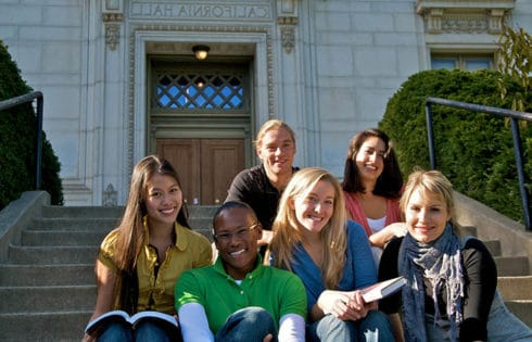 Why studying in most Prestigious Universities is beneficial?