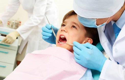 How to get cheap tooth implants without spending a single penny?