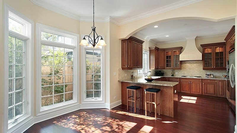 Kitchen Remodeling – Important Factors To Consider