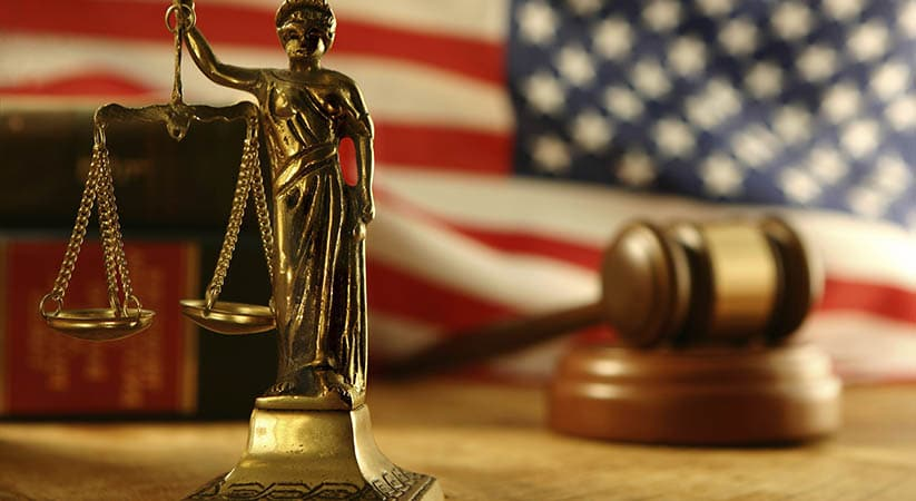 Why Is It Beneficial To Hire A Personal Injury Lawyer To File For Compensation Claim