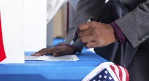The Ins on the 2016 presidential election polls