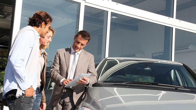 Improve your business with commercial window tinting