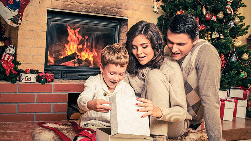 Fireplace Chimney Crown Repair – Sharing Some Crucial Tips