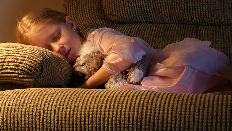 What is the importance of creating Toddlers' bedtime routine?