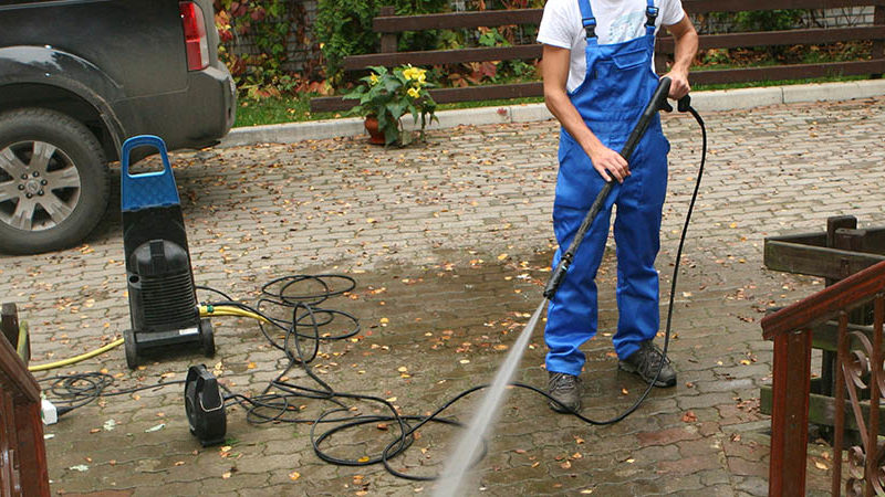 Septic Cleaning and Its Benefits