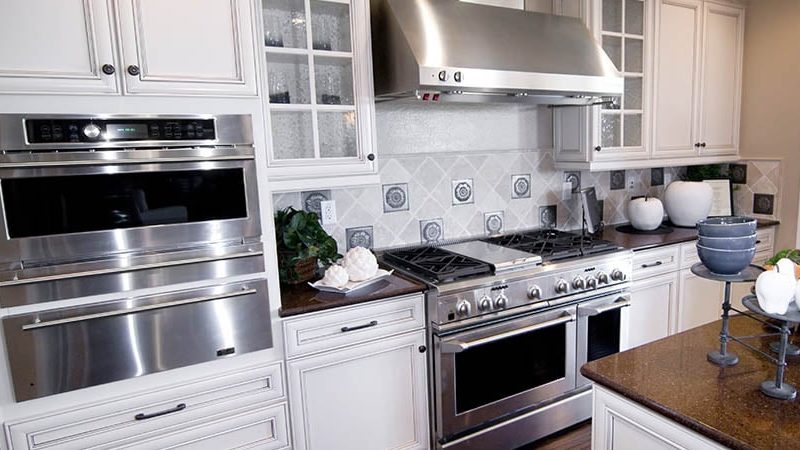 Difference between Commercial Dishwasher Repair and residential dishwasher repair