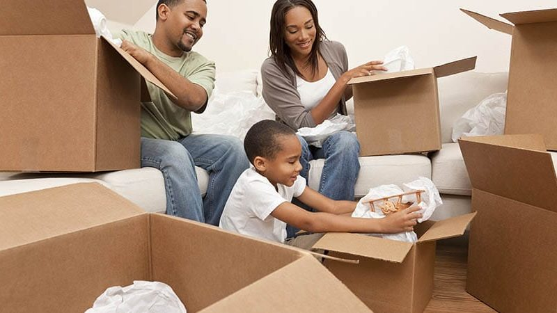 Certain things to know before hiring a residential moving service