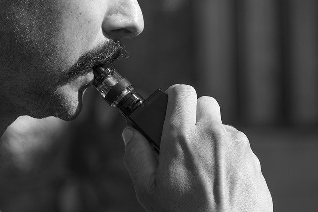 What to know before you buy any vape?